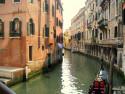 Tapeta Benátky7