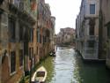 Tapeta Benátky8