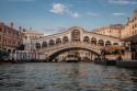 Tapeta Benátky 2