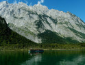 Tapeta Berchtesgaden 3