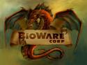 Tapeta BioWare Corp