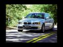 Tapeta BMW 3. řady 10
