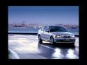 Tapeta BMW 3. řady 11
