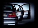 Tapeta BMW 3. řady 13