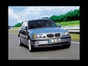Tapeta BMW 3. řady 14