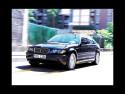 Tapeta BMW 3. řady 15
