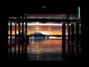 Tapeta BMW 3. řady 18