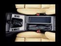 Tapeta BMW 3. řady 19