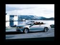 Tapeta BMW 3. řady 2