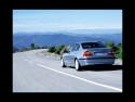 Tapeta BMW 3. řady 20