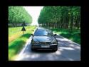 Tapeta BMW 3. řady 21