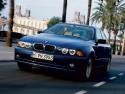 Tapeta BMW 3. řady 23