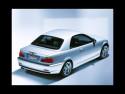 Tapeta BMW 3. řady 3