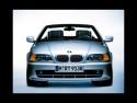 Tapeta BMW 3. řady 4