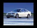 Tapeta BMW 3. řady 5