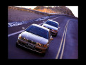 Tapeta BMW 3. řady 6