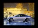 Tapeta BMW 3. řady 7