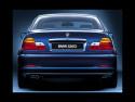 Tapeta BMW 3. řady 8
