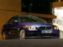 Tapeta BMW  ALPINA