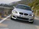 Tapeta BMW M5