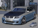 Tapeta bmw tuning