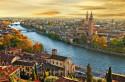 Tapeta Borgo Trento