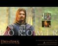 Tapeta Boromir