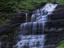 Tapeta Bouřící vodopády 6
