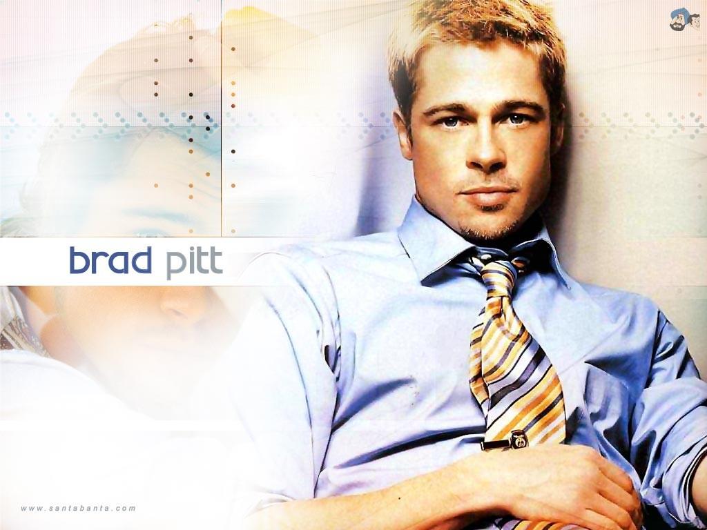 brad pitt--1024x768 jpg Brad Pitt