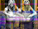 Tapeta Britney Spears 13