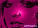 Tapeta Britney Spears 3