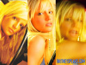 Tapeta Britney Spears 8