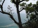 Tapeta Calella-pohled na moře 2