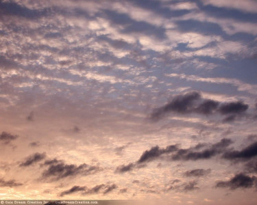 Tapeta: Červánky z rána 7