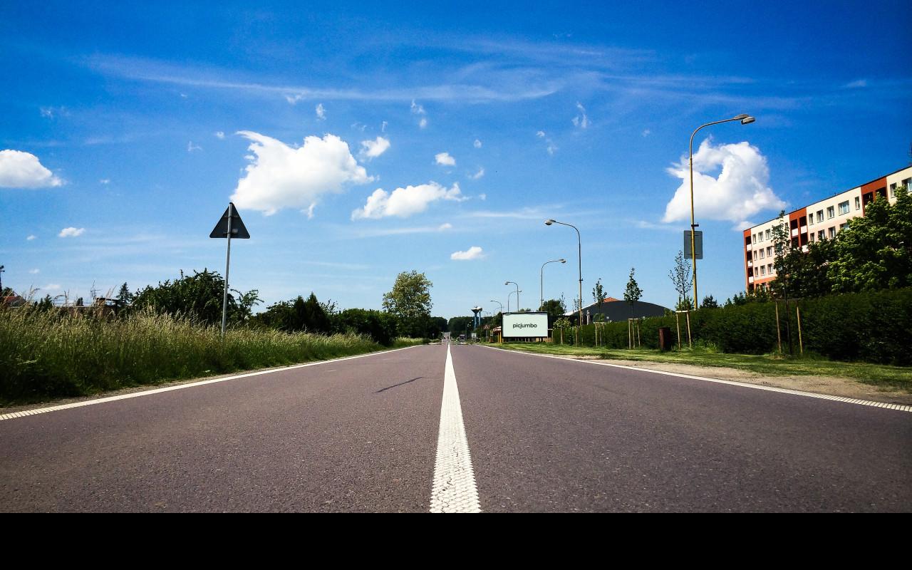 Tapeta ceska_silnice