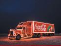 Tapeta Coca cola5
