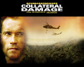 Tapeta Collateral Damage 2