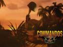 Tapeta Commandos 2 # 3