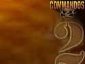 Tapeta Commandos 2 # 4