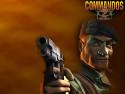 Tapeta Commandos 2 # 5