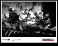 Tapeta Commandos 3 # 4