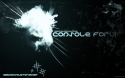 Tapeta Console Forum Wallpaper