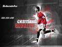 Tapeta Cristiano Ronaldo