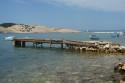 Tapeta Croatia1