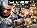 Tapeta Crysis Warhead