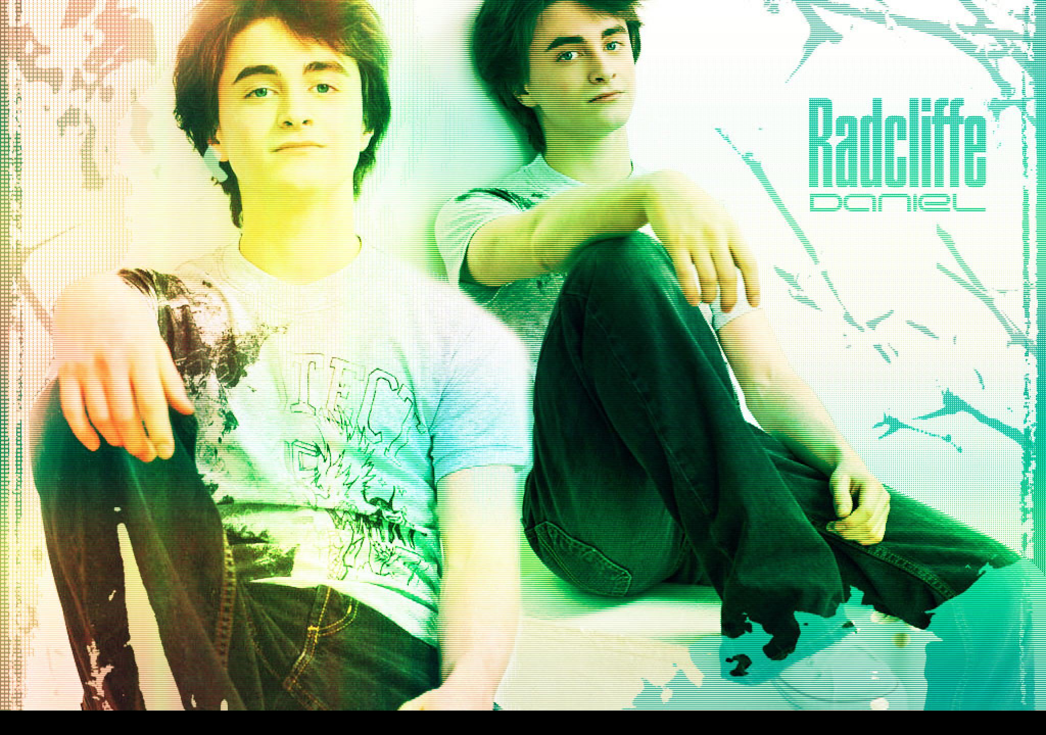 daniel radcliffe--c2048xc1440 jpg Daniel Radcliffe