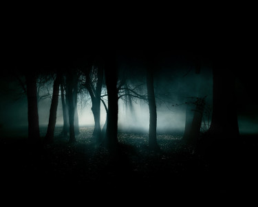 Tapeta: Dark36