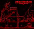 Tapeta Deathstars