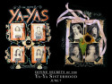 Tapeta Divine Secrets of the Ya-Ya Sisterhood 2