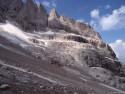 Tapeta Dolomity 11